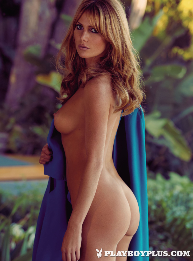 gia johnson nude pics