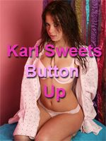Kari Sweets Button Up