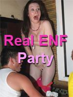 Real ENF