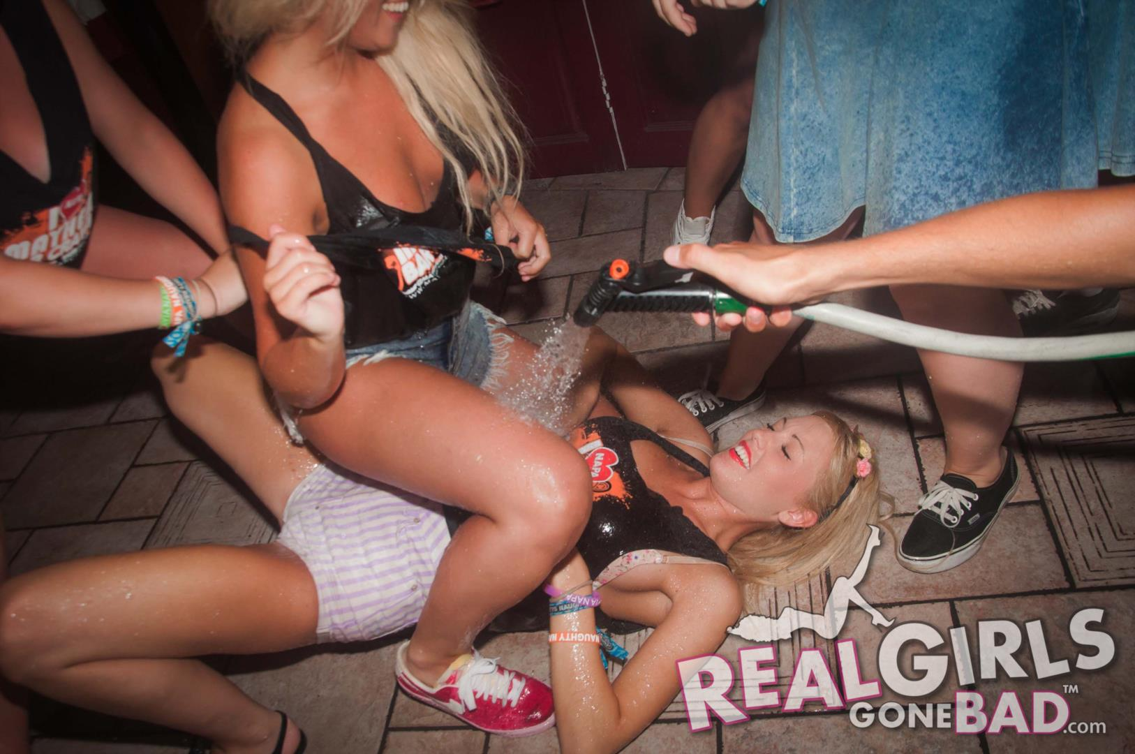 girls videos drunk Real