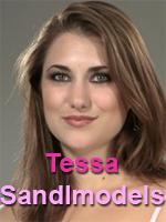 Tessa - Sandlmodels