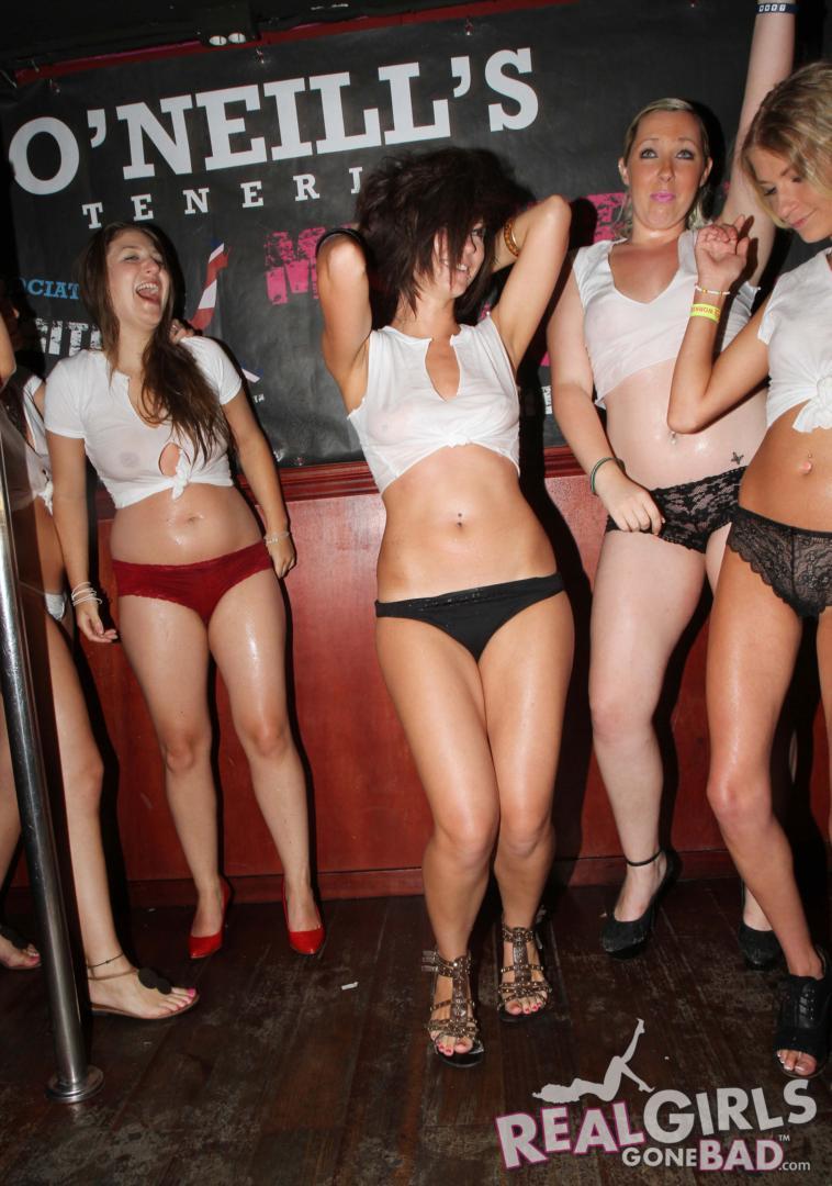 good-girls-naked-gone-bad