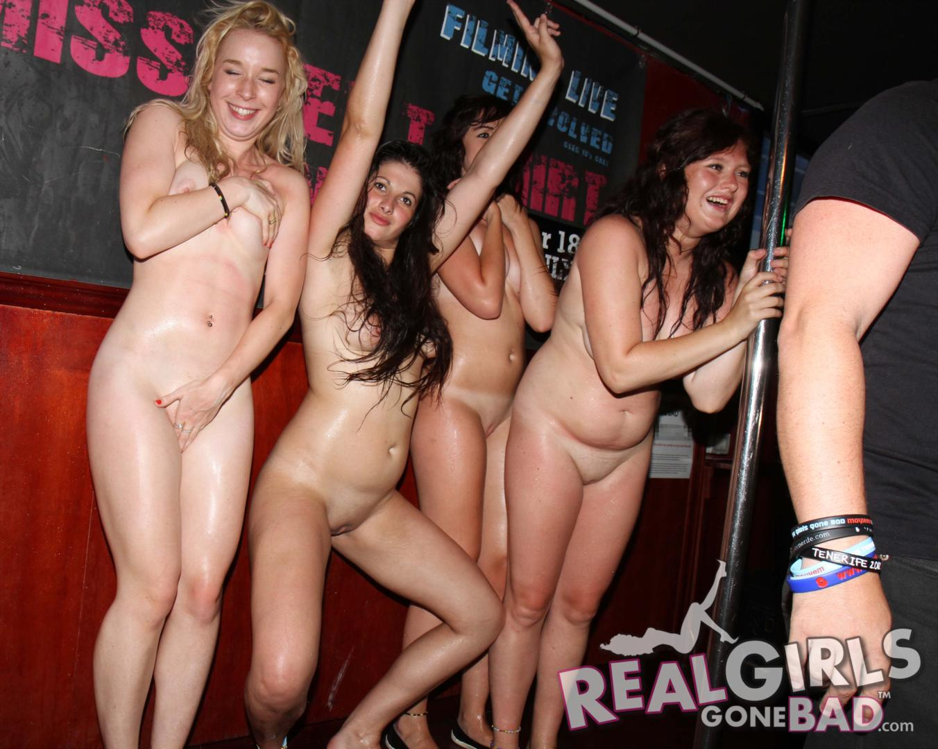 Naked sex porn party-2101