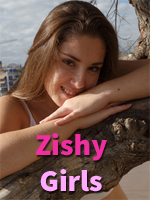 Zishy Girls
