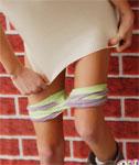 Sexy Stockings and Pantyhose