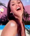 Non Nude Music Video