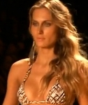VIDEO: Fashion TV Sexy Close Ups