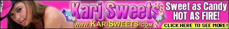 Kari Sweets