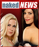 TODAY'S naked NEWS