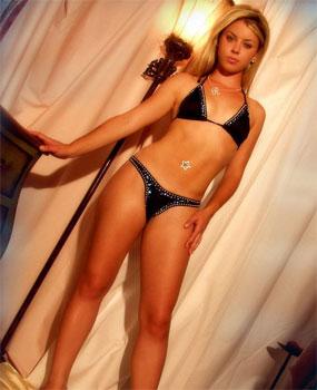 Ramya the Millionaire - Non Nude & Sexy