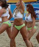 Sexy Soccer Dancers – Non Nude