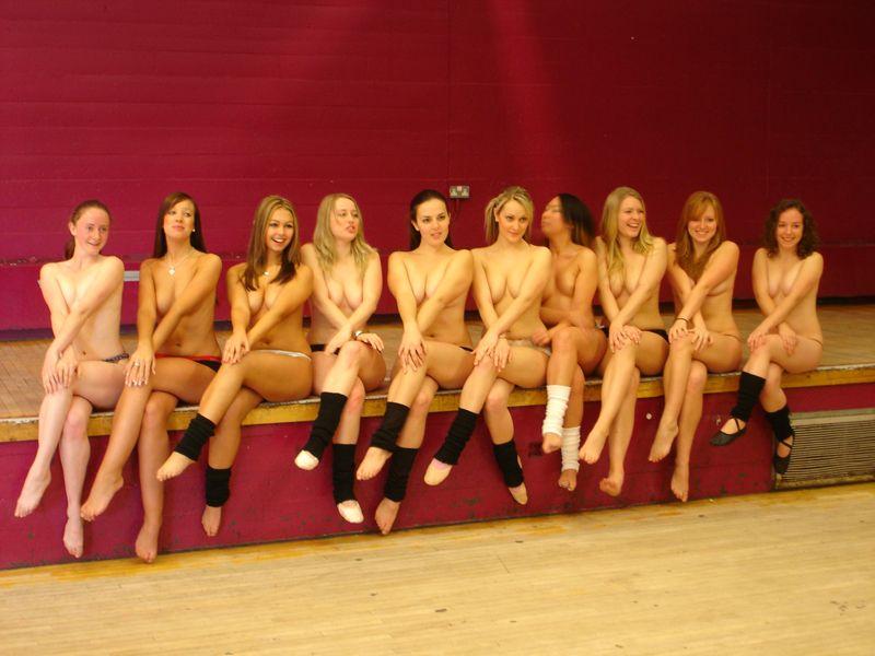 tranny-nude-at-brown-university-miley-cirus-naked