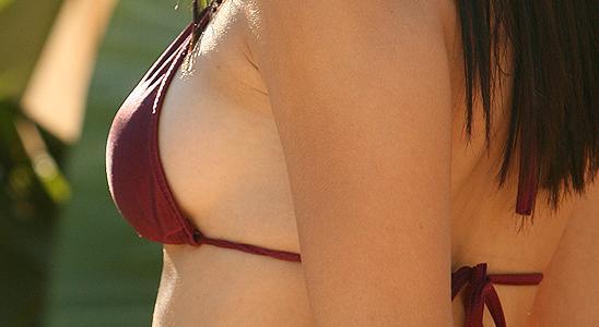 Sexy Close Ups