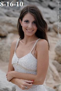 Pretty Girl Lalana
