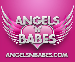 Angels and Babes