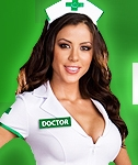 Doctor Downblouse – Staring at Breasts is Good for Your Heart