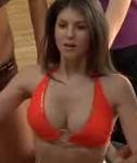 Sexy Yoga Videos