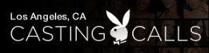 Los Angeles Playboy Casting Calls
