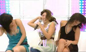 Dannii Minogue Music Videos