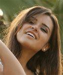 Girl Nextdoor Ella from Nextdoor Models