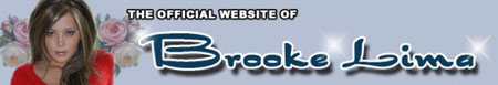 Brooke Lima's Site