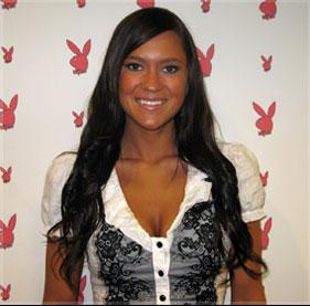 Ashley B from Atlanta