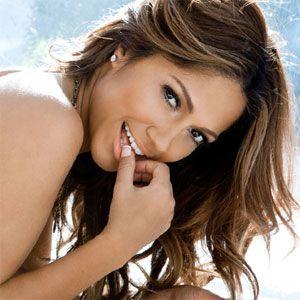 Jessica Burciaga