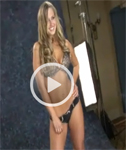 San Jose Playboy Casting Call