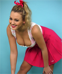 Pin Up WOW Galleries