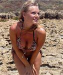 Alana in her Bikini on UGotItFlauntIt