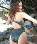Marissa from Swimsuit Heaven