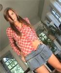 Video: Adrienne on Nextdoor Models