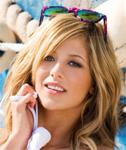 Playboy Miss June 2013 – Audrey Aleen Allen
