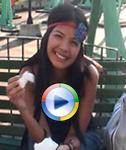 Karla Spice Videos