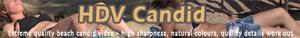 HDV Candid Pics Banner