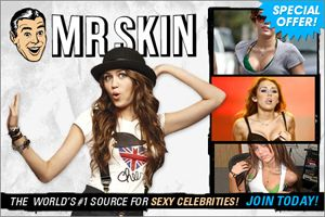 Actresses and Celebrities Nude on Mr Skin