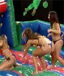 Sexy Brazilian TV (5 Videos)