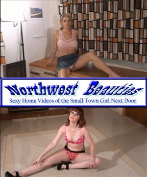 The Latest Updates from Northwest Beauties