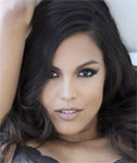 Raquel Pomplun – Playboy Playmate of the Year 2013