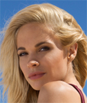 Dani Mathers – Playboy Playmate in a Swimsuit