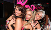 Real Girls Gone Bad – Hen Night