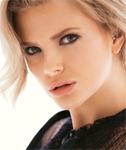 Playboy Playmate Stephanie Branton