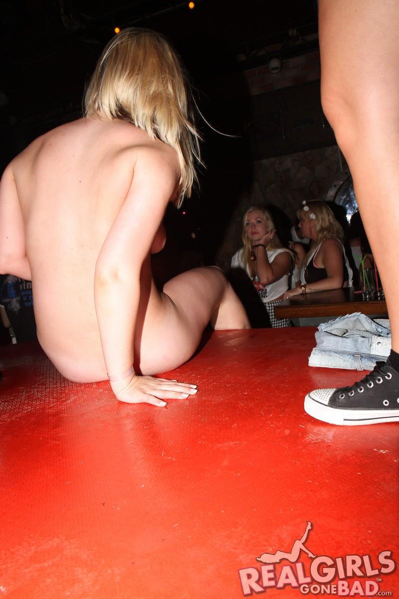 Flash porn lap dance party, swingers homemade sex videos