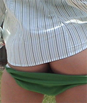 Kari Sweets – Green Outside Ultimate Collection