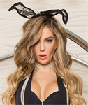 Playboy Updates – April 2015