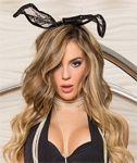 Playboy Updates – April 2015