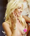 Montreal Playboy Casting Call – 2015