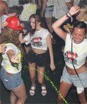 UK Party Girls Strip – Real Girls Gone Bad