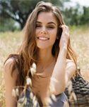 Amberleigh West – Playboy Playmate