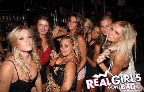 Amsterdam escorts call girls